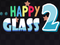 Happy glass2 -Full source